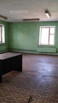 Предлагается площадь свободного назначения на втором этаже под любые ц - Фото 4