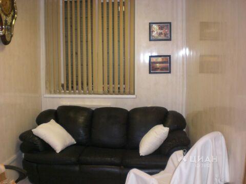 Сдам офис район Пресненский Шмитовский проезд д. 17 - Фото 5