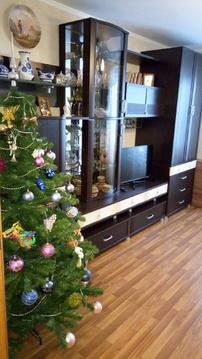 Продается 3-х комнатная квартира у метро Свиблово - Фото 4