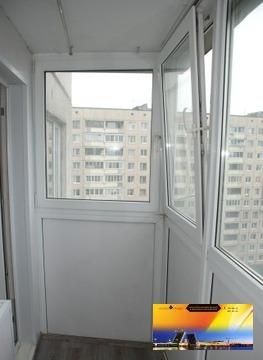 Отличная квартира с Евроремонтом в современном доме на пр. Наставников - Фото 4