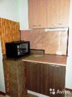 2-к квартира 45 м2 на 2 этаже 2-этажного дома - Фото 4