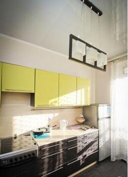 1-комнатная квартира с евроремонтом рядом с метро Академическая - Фото 4