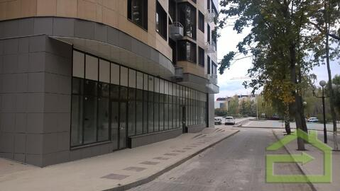 107 кв.м. в новом жилом комплексе возле дк Энергомаш - Фото 1