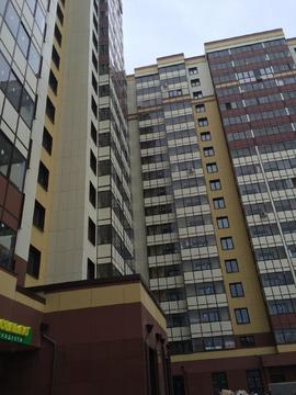 Меняю 1к.кв квартиру новую на 1к.кв новостройку с моей доплатой - Фото 2
