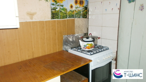 Продаю комнату в центре Саратова - Фото 3