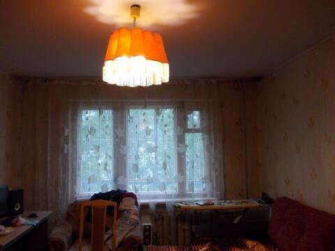 Продам 1-к квартиру, Тверь г, бульвар Гусева 7 - Фото 2