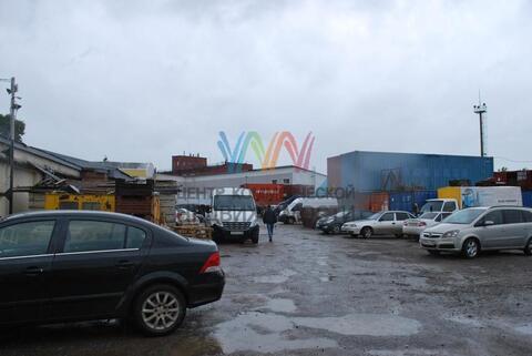 Аренда офиса, Уфа, Ул. Новоженова - Фото 5