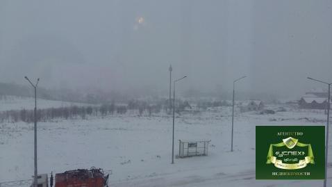 Сдается просторная 1-ка в Акулово - Фото 4
