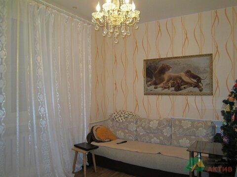 Трехкомнатная квартира в Переславле-Залесский - Фото 3