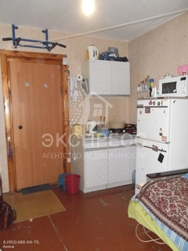 Продам общежитие, Центр, Осипенко, 61 - Фото 3