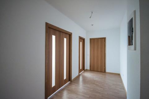 Новая, большая 1-комн.квартира, Пионерский р-он Екатеринбурга - Фото 3