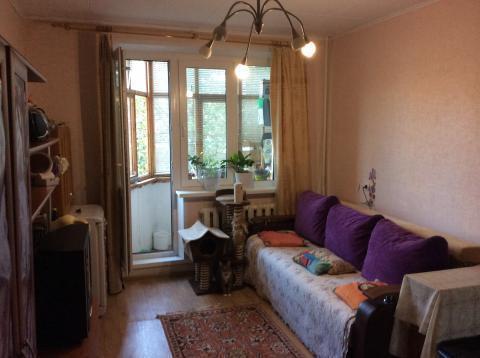 Отличная комната в центре Дмитрова - Фото 4