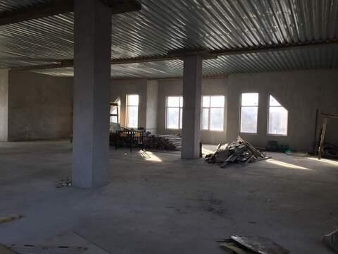 Аренда здания 1034.4 м2, Наро-Фоминск - Фото 5