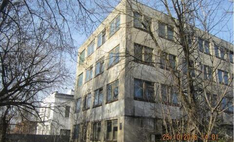 Продается нежилое помещение на ул. Комсомольская Роща - Фото 3