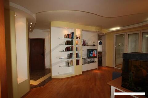 Продается квартира, , 74м2 - Фото 1