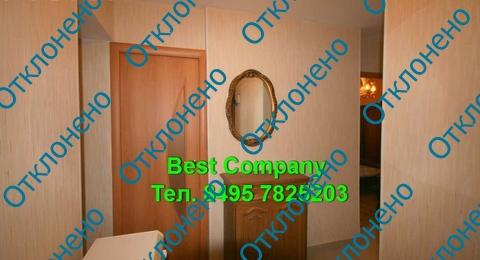 Прямой обмен на комнату+квартиру +доплата от Вас или продажа. - Фото 3