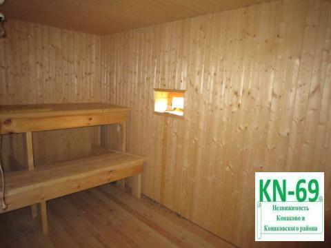 Жилой дом в Коровино снижение цены - выгодная покупка в Конаковском . - Фото 5