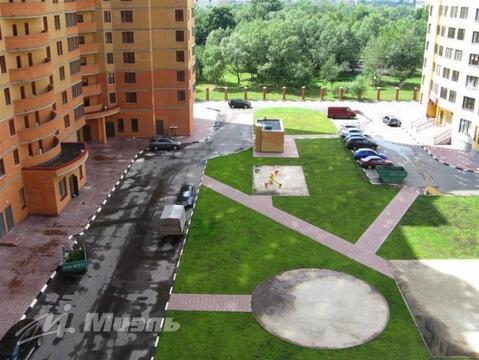 Продажа квартиры, Реутов, 6а - Фото 2