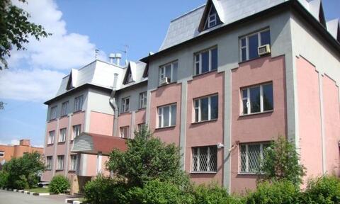 Койко-место в общежитии м. Котельники - Фото 1