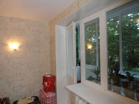 Продается комната в Измайлово 14,4 кв.м - Фото 3