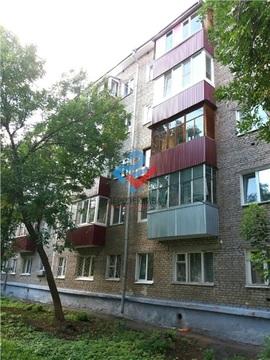 Продается 1-ком.квартира по ул.Российская 104 - Фото 4