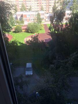 Продам двушку в Приморском районе Санкт-Петербурга - Фото 4