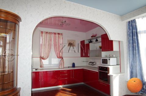 Продается дом, Осташковское шоссе, 17 км от МКАД - Фото 4