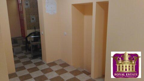 Сдам помещение 20 м2 на 1 этаже на ул. Севастопольская ТЦ Центрум - Фото 4