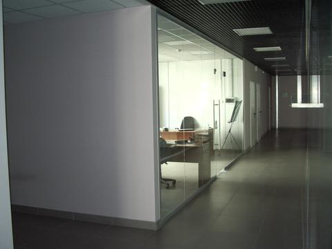 Сдаётся офисное помещение - Фото 1