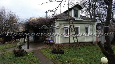 Новорязанское ш. 33 км от МКАД, Раменское, Дом 100 кв. м - Фото 1