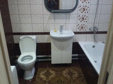1 комн.с евроремонтом новый дом - Фото 2