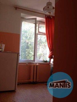 Продажа 2 комнатной квартиры на Динамо, Аэропорт, Верхняя Масловка - Фото 5