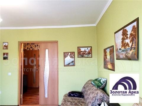 Продажа квартиры, Крымск, Крымский район, М.Жукова улица - Фото 5
