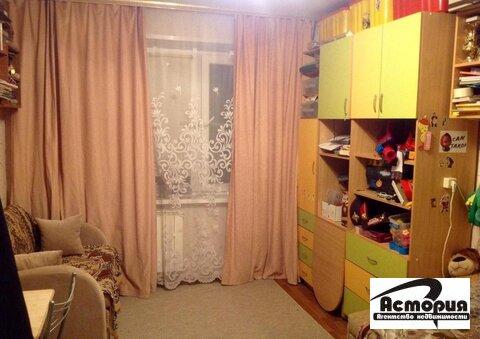 2 комнатная квартира ул. Веллинга 18 - Фото 1