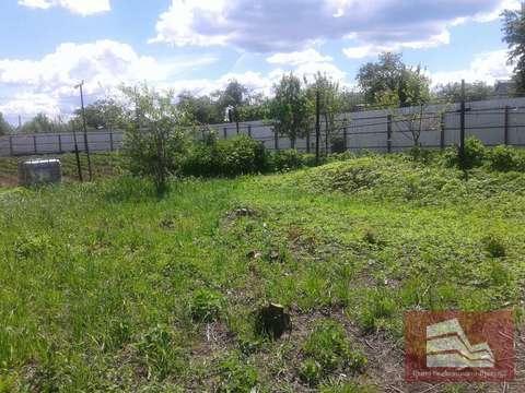 Продается земельный участок 65 км от Москвы по Дмитровскому шоссе - Фото 4
