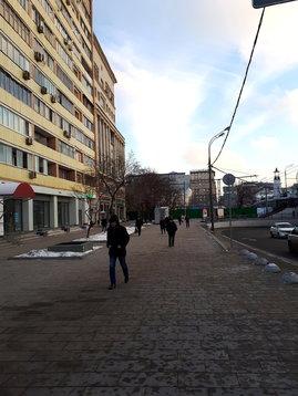 Срочно продается 2 кв. метро Белорусская - Фото 3