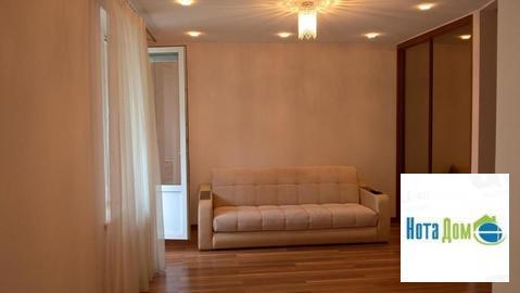 Продаётся 2-комнатная квартира по адресу Космонавтов 6 - Фото 4