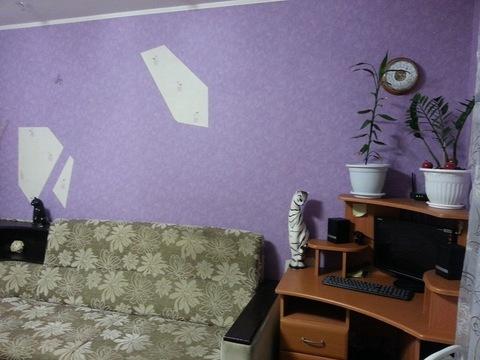Продаются 2 комнаты в г.Кимры по ул.Дзержинского 24 - Фото 4