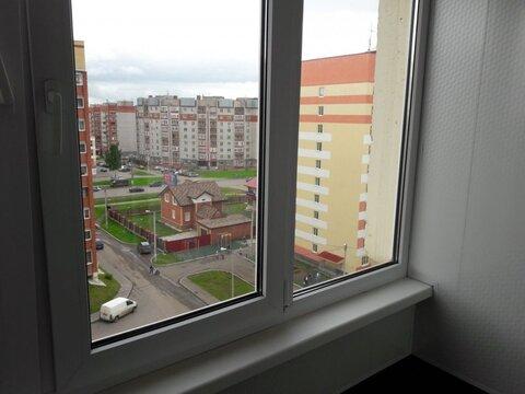 Продажа 1-комнатной квартиры, 35 м2, Ленина, д. 188 - Фото 5