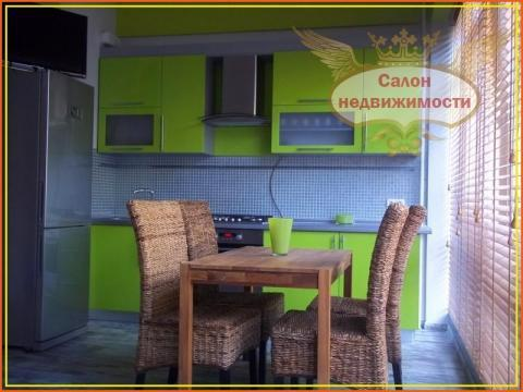 Продажа квартиры, Ялта, Элитный комплекс - Фото 1