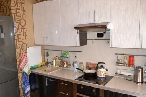 Продается 2 к. квартира в г. Щелково - Фото 2