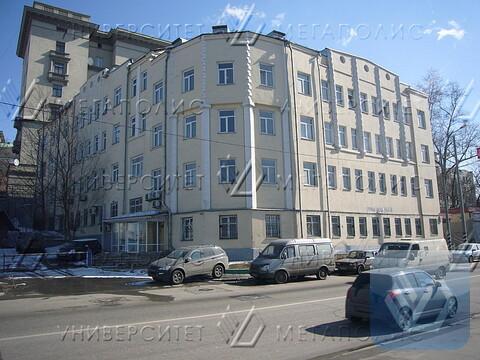 Сдам офис 112 кв.м, Котельническая набережная, д. 25 - Фото 1