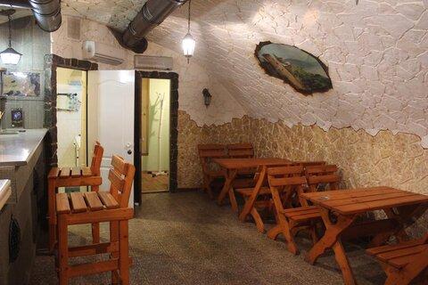 Кафе-бар на Соколова - Фото 1