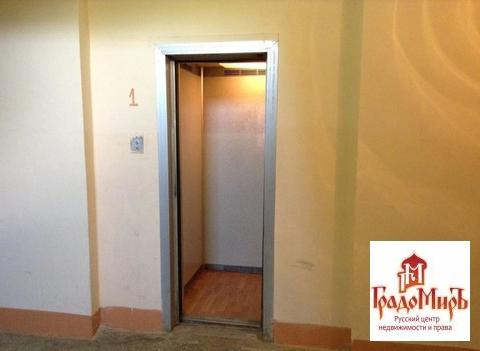Сдается квартира, Мытищи г, 38м2 - Фото 4