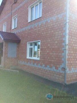 Продажа дома, Усть-Илимск, Лесной п/ст. - Фото 4