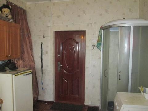 Продам комнату 20 кв.м. в Тосно, Московское ш, д. 11 - Фото 5