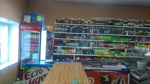 Продается действующий магазин продуктов - Фото 2