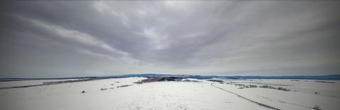 Продается участок на озере Байкал - Фото 4