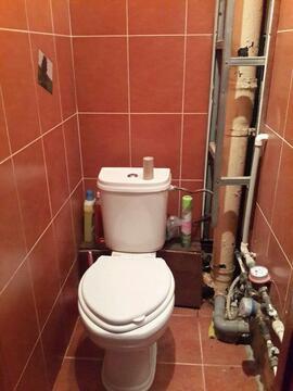 Четырехкомнатная квартира на харьковской горе - Фото 5