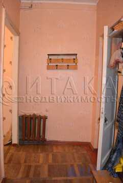 Аренда комнаты, м. Лиговский проспект, Ул. Коломенская - Фото 4